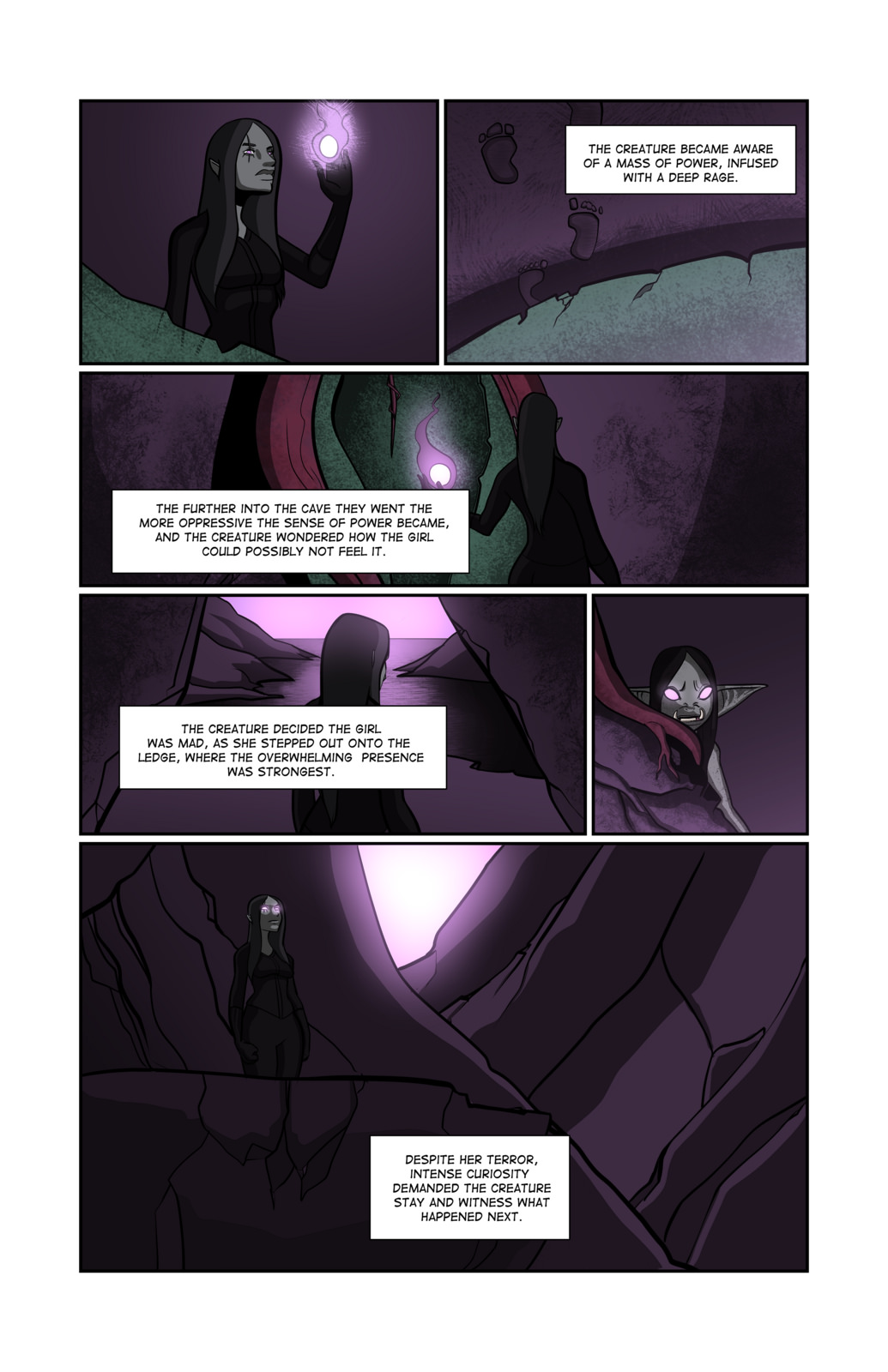 Interlude V pg03